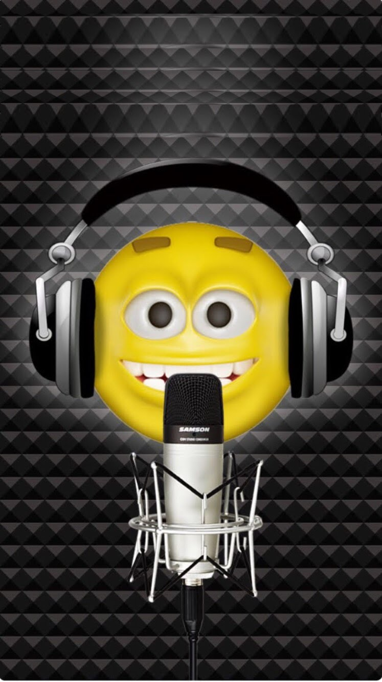 503 Radio Forever