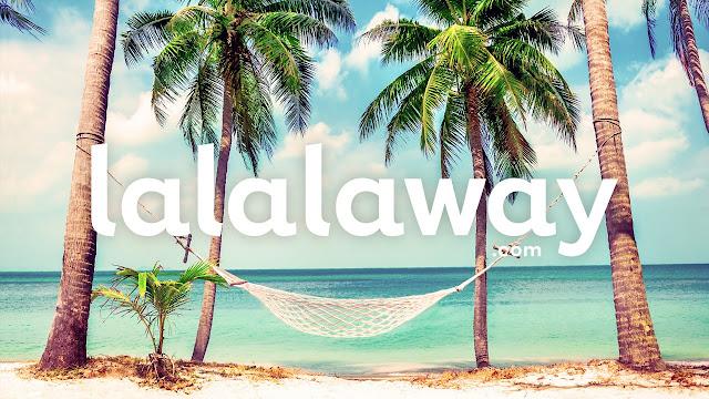 Liburan ke Lombok pakai Lalalaway. Source: Lalalaway