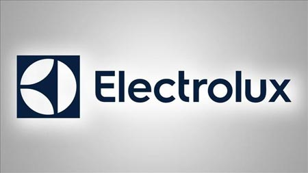 Nomor Call Center CS Electrolux Indonesia