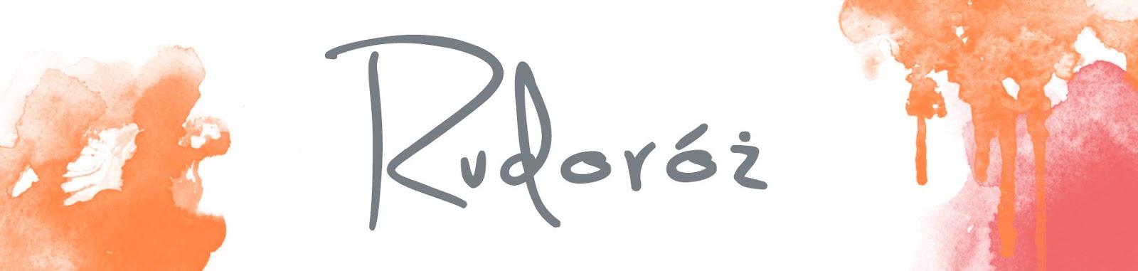 http://www.rudoroz.pl/