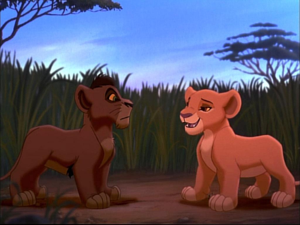 the lion king movie rating australia
