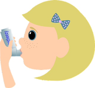 What is an Asthma Attack? Asthma Risk Factors