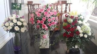 Alamat Toko Bunga Di Cipete Selatan