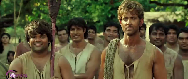 Single Resumable Download Link For Movie Mohenjo Daro 2016 Download And Watch Online For Free