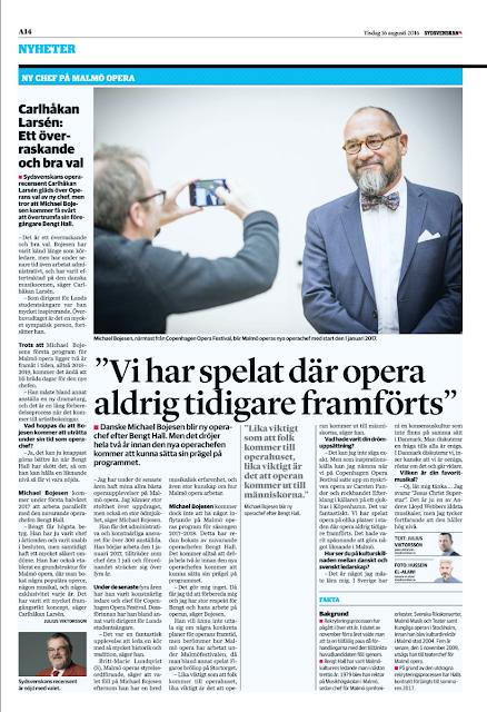 https://www.sydsvenskan.se/2016-08-15/idag-presenteras-nya-chefen-pa-malmo-opera