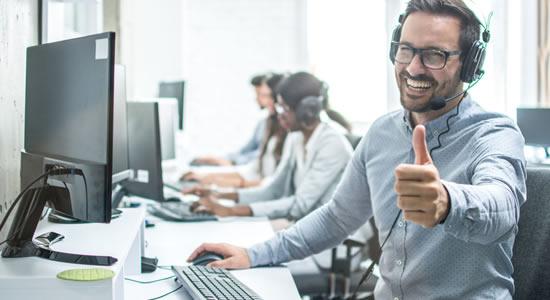 Saiba a habilidade faz o salário aumentar até 50% na área de TI.