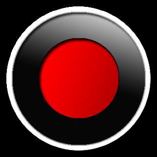 Bandicam 4.3.1 Full Version Download
