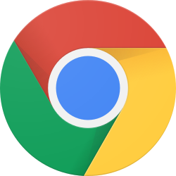 تحميل متصفح جوجل كروم downluod Google Chrome 2019