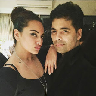karan-soon-work-with-sonakshi