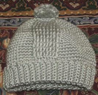 http://translate.googleusercontent.com/translate_c?depth=1&hl=es&rurl=translate.google.es&sl=en&tl=es&u=http://cobblerscabin.wordpress.com/happy-hookin/free-crochet-pattern-boys-squishy-hat/&usg=ALkJrhg4myKcLPc1bkuk2gGfvzDp2ENuUg