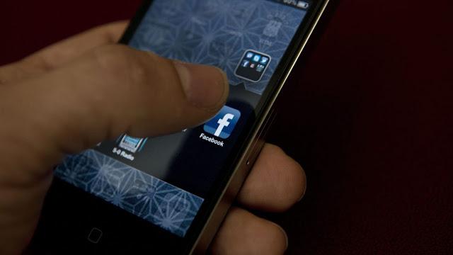 apple actualiza los controles de privacidad