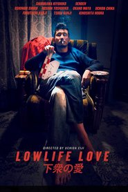 Download Lowlife Love (2016) Bluray Subtitle Indonesia