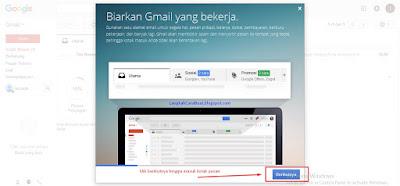 cara mendaftar email gmail.