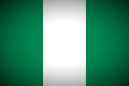 Lagu Kebangsaan Republik Federasi Nigeria