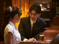 7 Film romantis dengan twist ending terbaik
