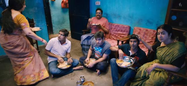 Thanga Magan 2015 Tamil Movie 700Mb & 300mb Free