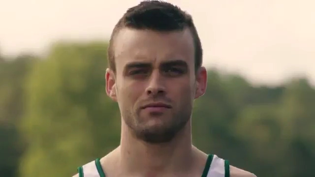 Take a First look at Oscar Pistorius film trailer