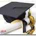 Jadwal Pelaksanaan UN 2015 dan Kriteria Kelulusan Peserta Didik dari Satuan Pendidikan