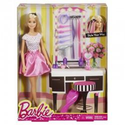 cua-hang-ban-do-choi-bup-be-barbie-tai-thanh-pho-ho-chi-minh