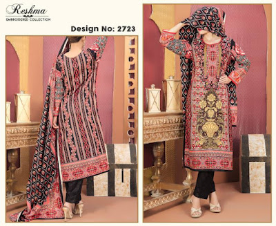 vs-textiles-reshma-embroidered-dresses-winter-collection-2017-for-women-8