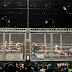 Cobertura: NXT Takeover: War Games - Infinity War