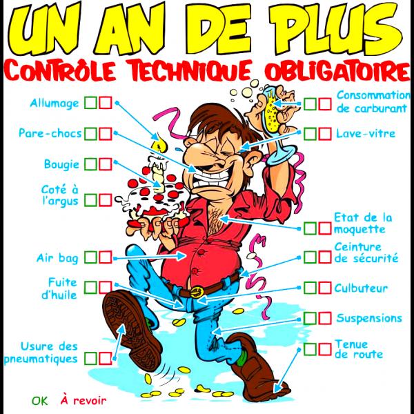 Courir Nature Saint Jean De Niost 22 07 2017 Anniversaire D