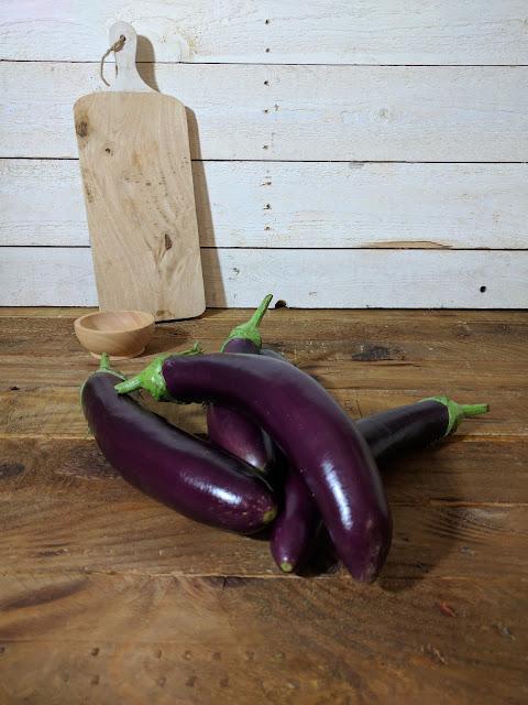 chinese aubergine westlandpeppers