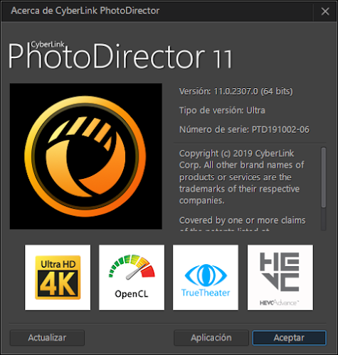 photodirector11-7.PNG