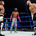 Cobertura: WWE SmackDown Live 07/05/19 - Kofi Kingston with another title defense!