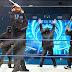WWE создали группировку «Возмездие», но не определились с её составом