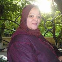 سيدة اعمال كويتية مقيمة بـ استراليا ابحث عن زوج عربى