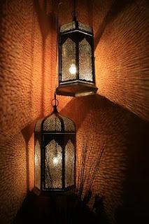 lanterns-168953__340.jpg