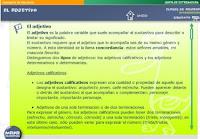 http://conteni2.educarex.es/mats/11754/contenido/OA2/index.html