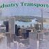 طريقة تحميل لعبة Industry Transporters