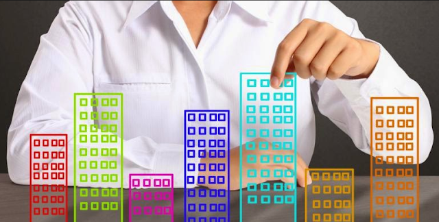 10 Tips Menabung Untuk Membeli Rumah Minimalis Dengan KPR Rendah