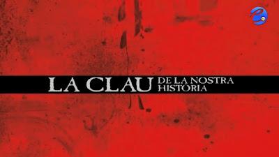 http://etv.xiptv.cat/la-clau-de-la-nostra-historia/capitol/la-importancia-de-la-historia-de-catalunya