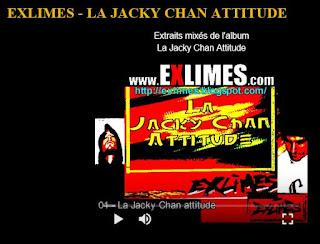 http://exlimes.blogspot.com/2018/08/exlimes-la-jacky-chan-attitude.html
