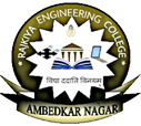 http://www.employmentexpress.in/2016/10/rajkiya-engineering-college-rec.html