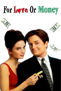 Watch For Love or Money Online Free in HD