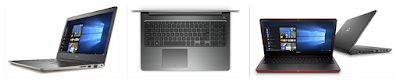 Source: Dell. The new Vostro laptops.