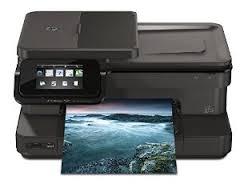 Erreur 0xc19a0027 sur les imprimantes HP