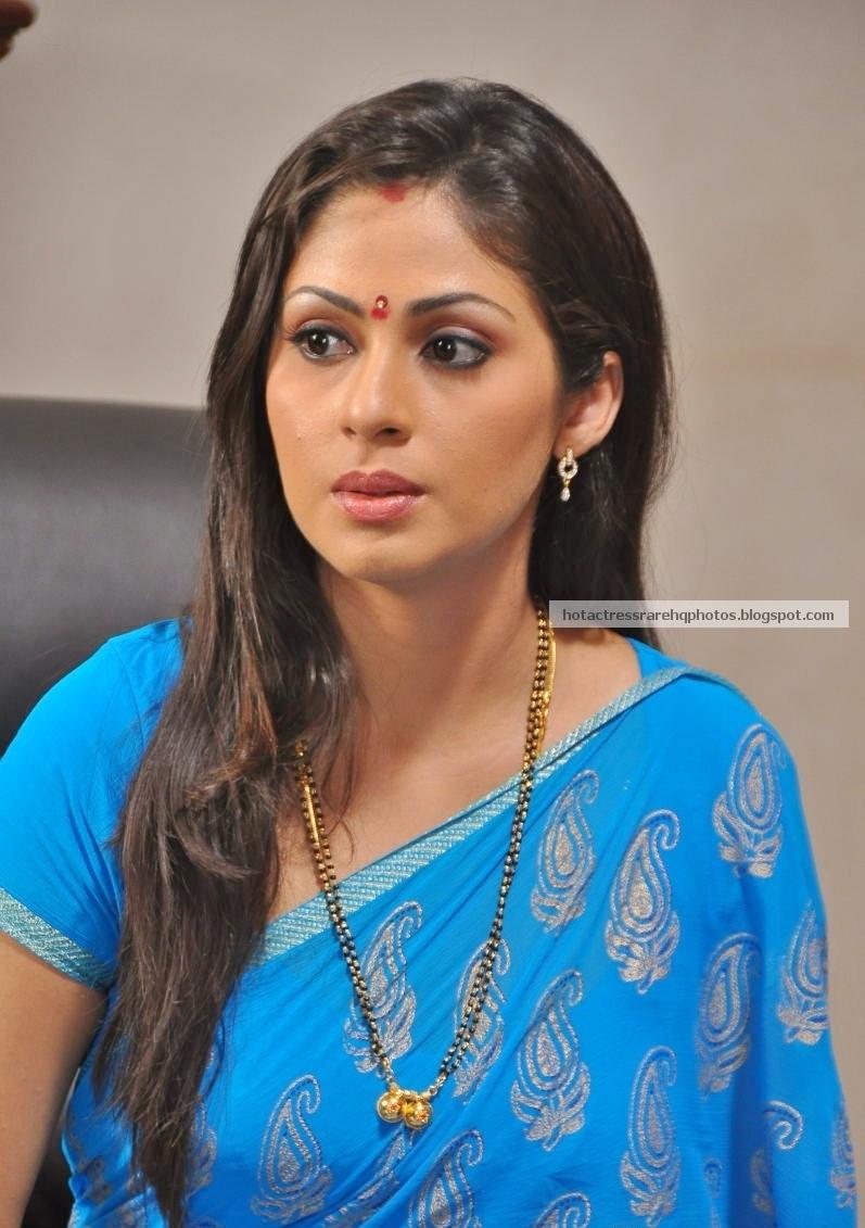 Hot Indian Actress Rare HQ Photos: Hot Actress Sada Unseen