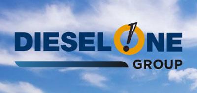 Lowongan Kerja Diesel One Group, Lowongan Kerja Kaltim Agustus September Oktober Nopember Desember 2019 Januari Februari 2020