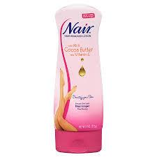 Cẩm nang làm đẹp: Liệt kê một số thuốc tẩy lông vùng kín hiệu quả và tiết kiệm Thu%25E1%25BB%2591c%2Bt%25E1%25BA%25A9y%2Bl%25C3%25B4ng%2Bv%25C3%25B9ng%2Bk%25C3%25ADn2