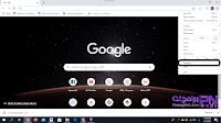 تنزيل متصفح جوجل كروم براوزر