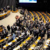Congresso ignora delações do Grupo J&F e Odebrecht