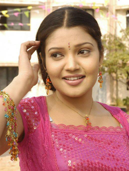 Dirty Hotty Blogspot Kerala Hotties-3937