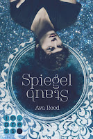 http://www.amazon.de/Spiegelstaub-Die-Spiegel-Saga-Ava-Reed-ebook/dp/B01CJWYGS8/ref=sr_1_1_twi_kin_2?s=books&ie=UTF8&qid=1460209228&sr=1-1&keywords=spiegelstaub