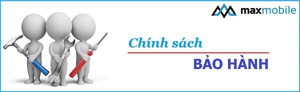chinh-sach-bao-hanh-tai-MaxMobile