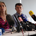 English police willing to abandon Madeleine McCann investigation